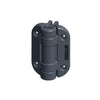 Safetech-SHH-135LS-hd-adjustable-tension-gate-hinge(with-legs)