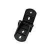 Steel-Line-sectional-panel-door-hinge-1