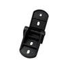 Steel-Line-sectional-panel-door-hinge-2