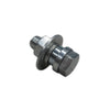 Tilt-door-J70-or-J90-pivot-nut-and-bolt