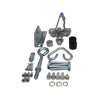 Tilt-door-T150-site-pack-parts-bag