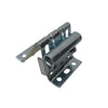 Top-corner-hinge-with-adjustable-face-angle