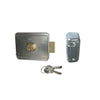 Viro V83 Gate Lock Kit