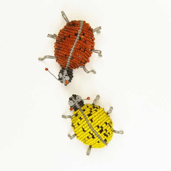 Bead Beetle Kids Toys