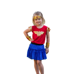 child-wonder-woman-costume