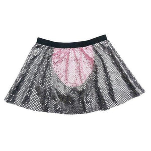 Donkey  Inspired Running Skirt - Rock City Skirts