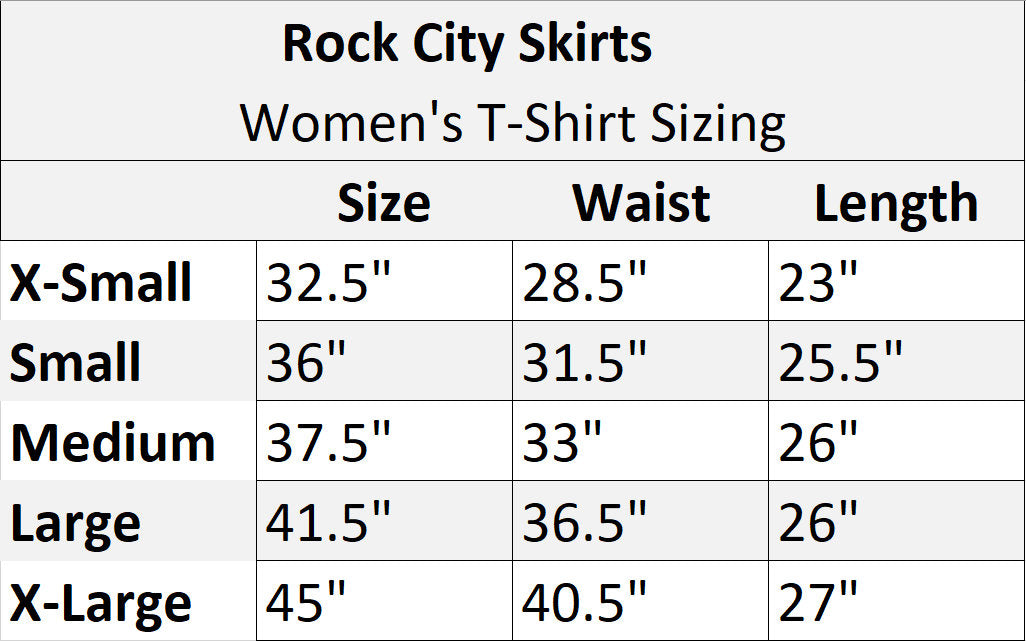 Boba Fett shirt - Rock City Skirts