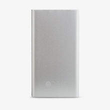 Orbit Powerbank