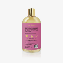 I Am Gorgeous Castile Body Wash