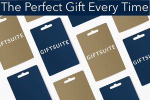 GiftSuite Gift Card