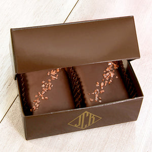 John Kelly Chocolates on GiftSuite.com