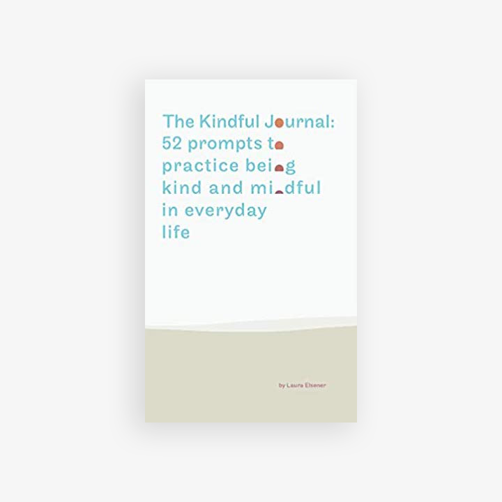 The Kindful Journal