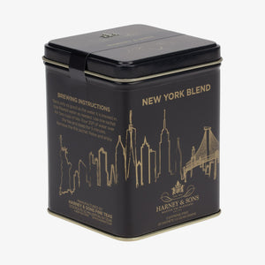 New York Blend Tea