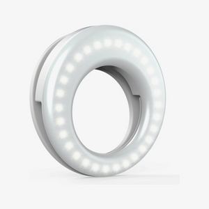 Mobile Ring Light