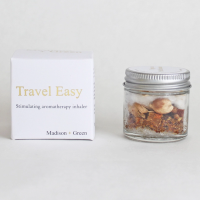 Travel Easy Aromatherapy Inhaler on GiftSuite.com