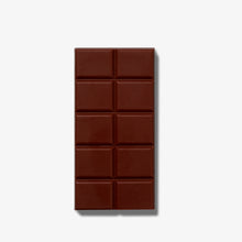 Artisan Dark Chocolate Bar - Mini
