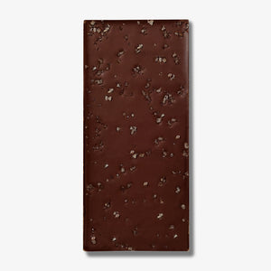 Artisan Sea Salt Chocolate