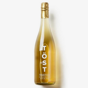 TÖST Non-Alcoholic Sparkling Celebration Drink 750ml