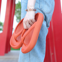 Load image into Gallery viewer, 3D Sootheez Extremely Soft/Thick Flip-Flops - 75% OFF