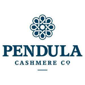 Pendula Cashmere Co.