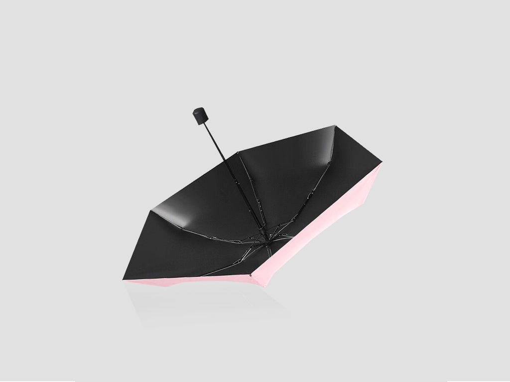 Coming Soon: Manual Umbrella