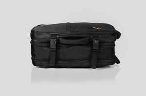 CabPack Travel Backpack