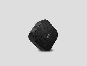 Pocket Portable Speaker