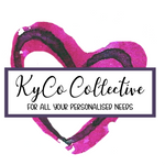 KyCo Collective