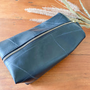 Dopp Kit, Inner Tube
