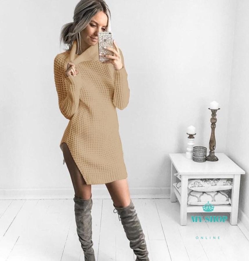 Casual dress - myshoponline.com