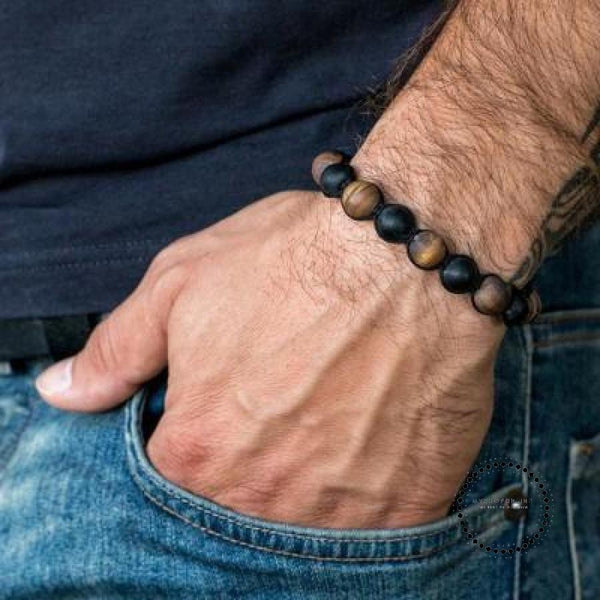 charm bracelet men/lovers/Couple/charm/skull/chain link/nail/leather/wrap/cuff/strand/bracelets & bangles men - myshoponline.com