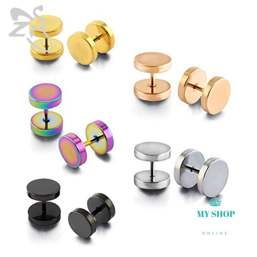 Earrings - myshoponline.com
