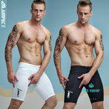 Fitness Men Workout Shorts Hombres