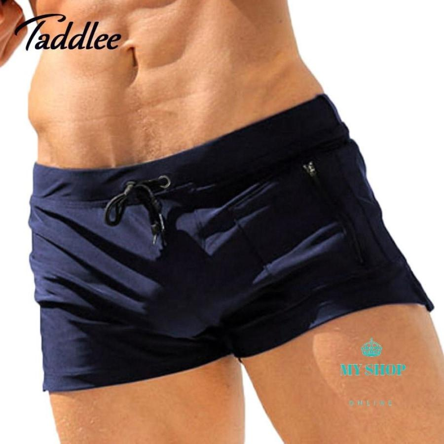 Men Swimwear Mens Swimsuits