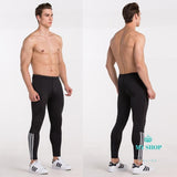Mens Compression Deporte