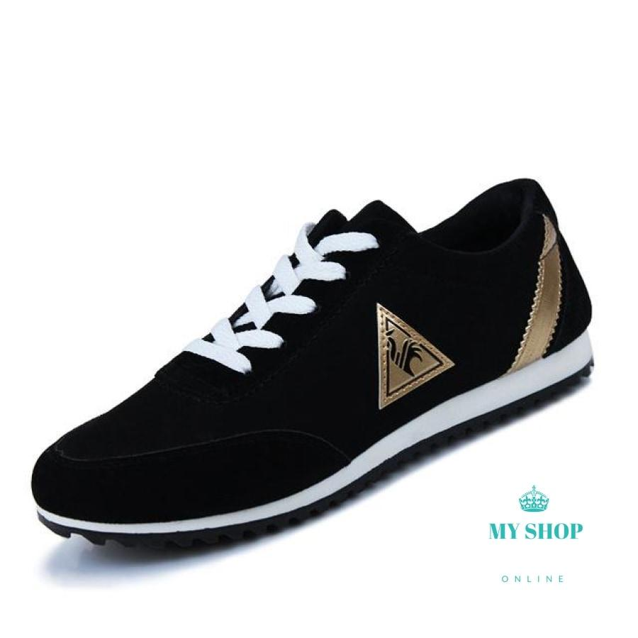 Mens Sports Shoes Accesorios