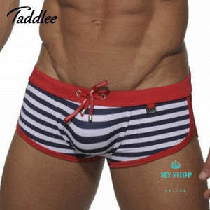 Mens Swimwear Swimsuits