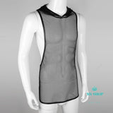 Mens Top Clubwear Night Dancing Accesorios