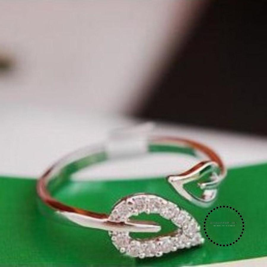 Rings For Women Accesorios