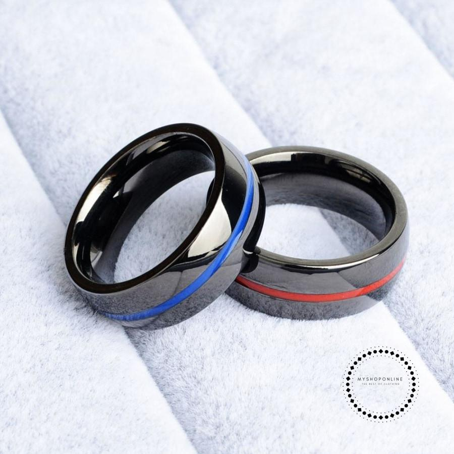 Rings Hombres