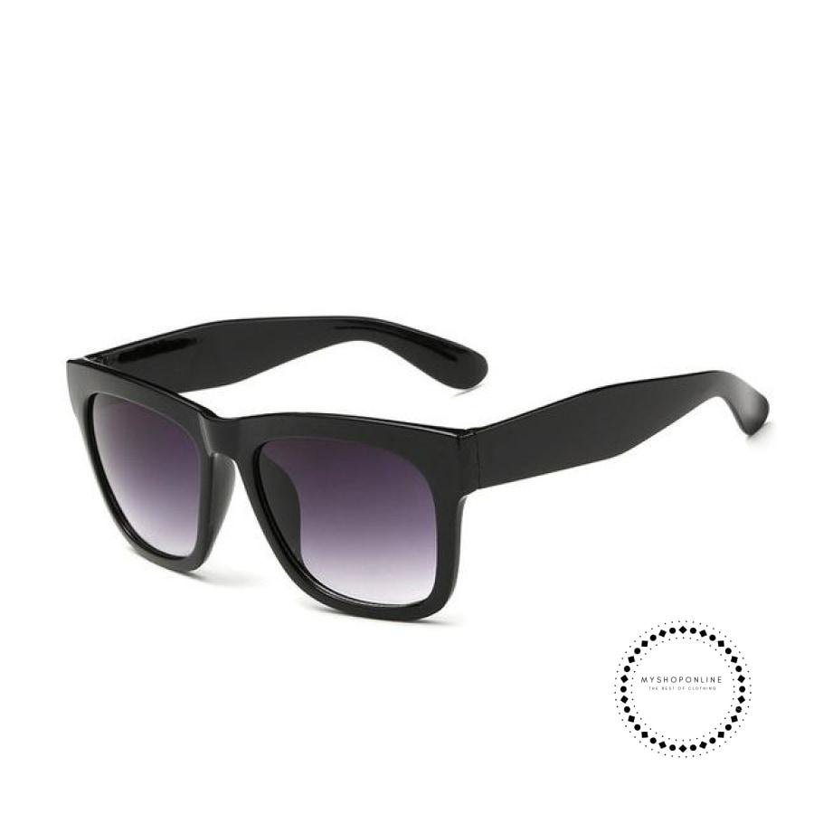 Sunglasses Men Gray / Color Accesorios