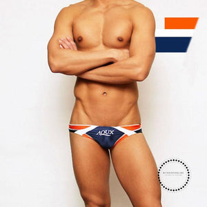 Swimwear Boxer Beach Shorts