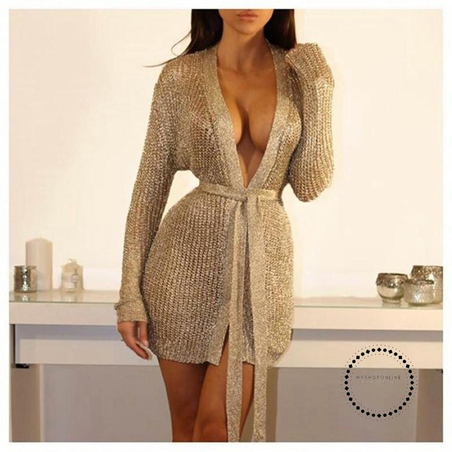 Women Jumper Knitted Cardigan Female Coat Soft Casual Sweater Pull Outerwear