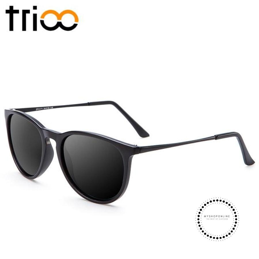 Women Sunglasses Polarized Mirror C13P Accesorios
