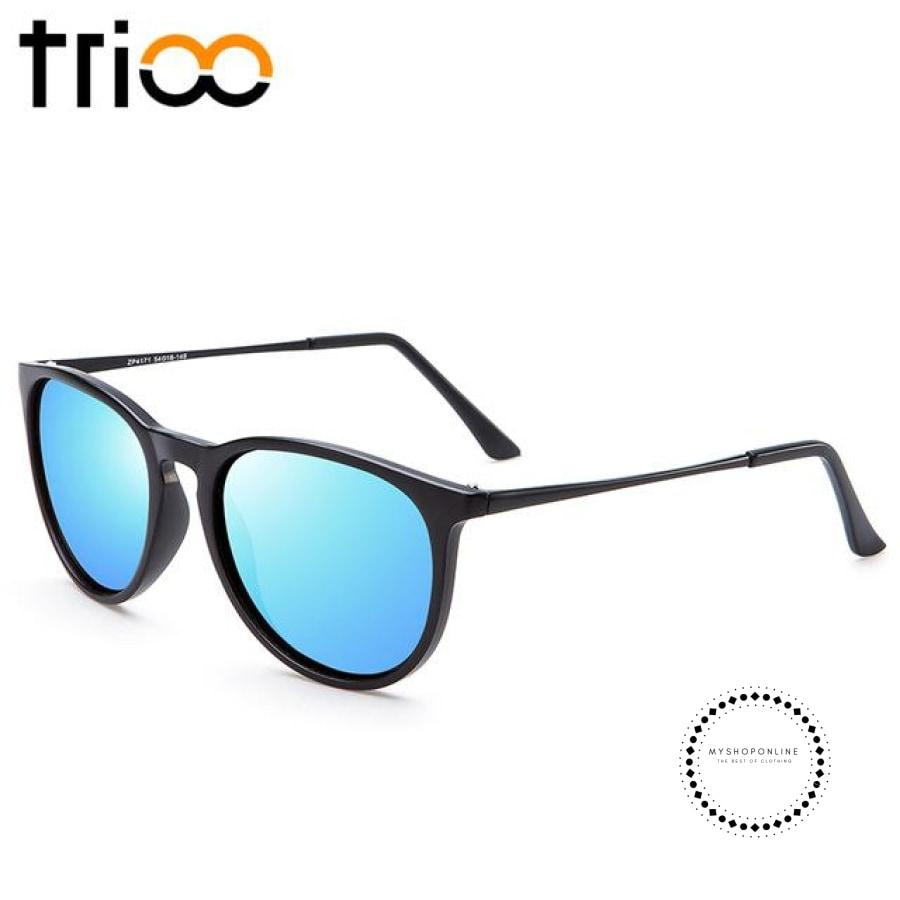 Women Sunglasses Polarized Mirror C14P Accesorios