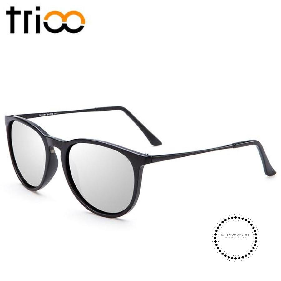 Women Sunglasses Polarized Mirror C19P Accesorios