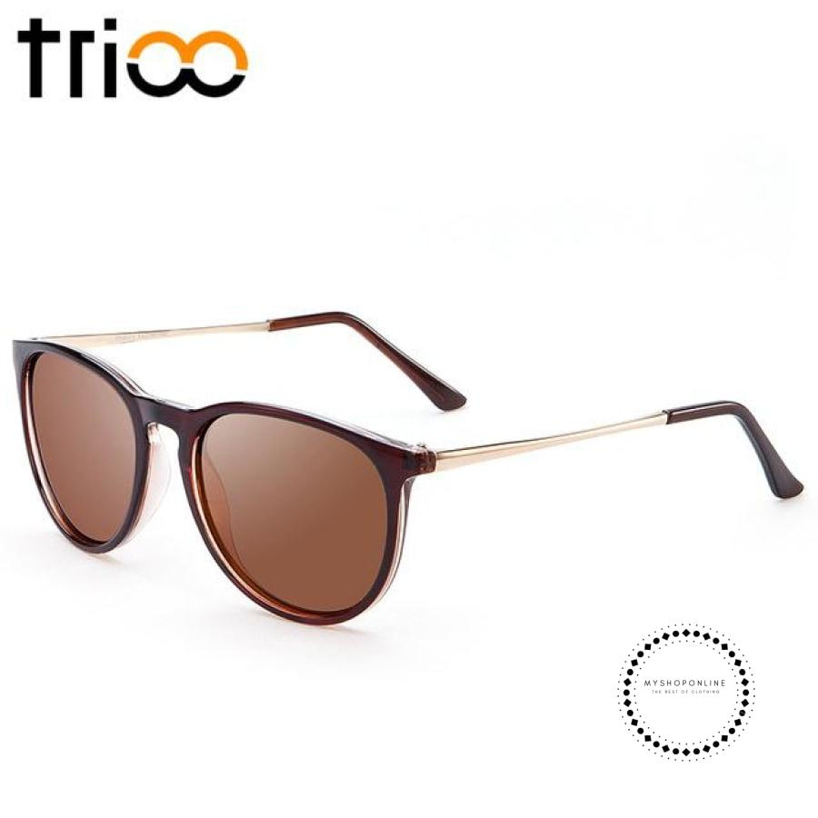 Women Sunglasses Polarized Mirror C20P Accesorios