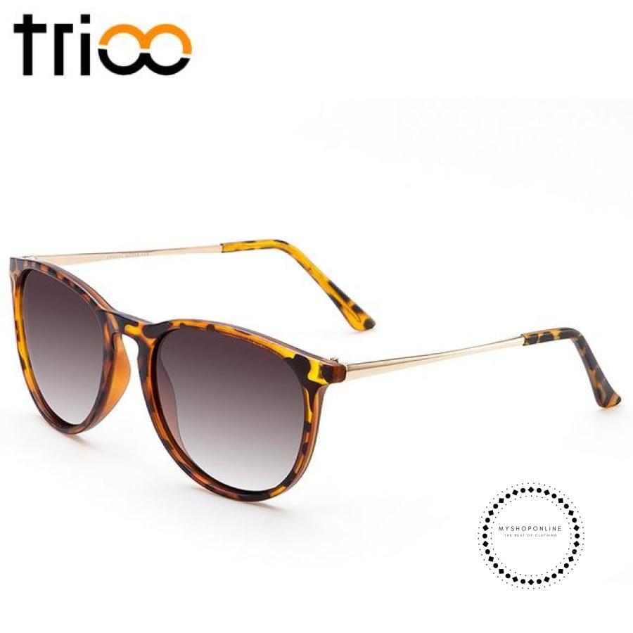 Women Sunglasses Polarized Mirror C21P Accesorios