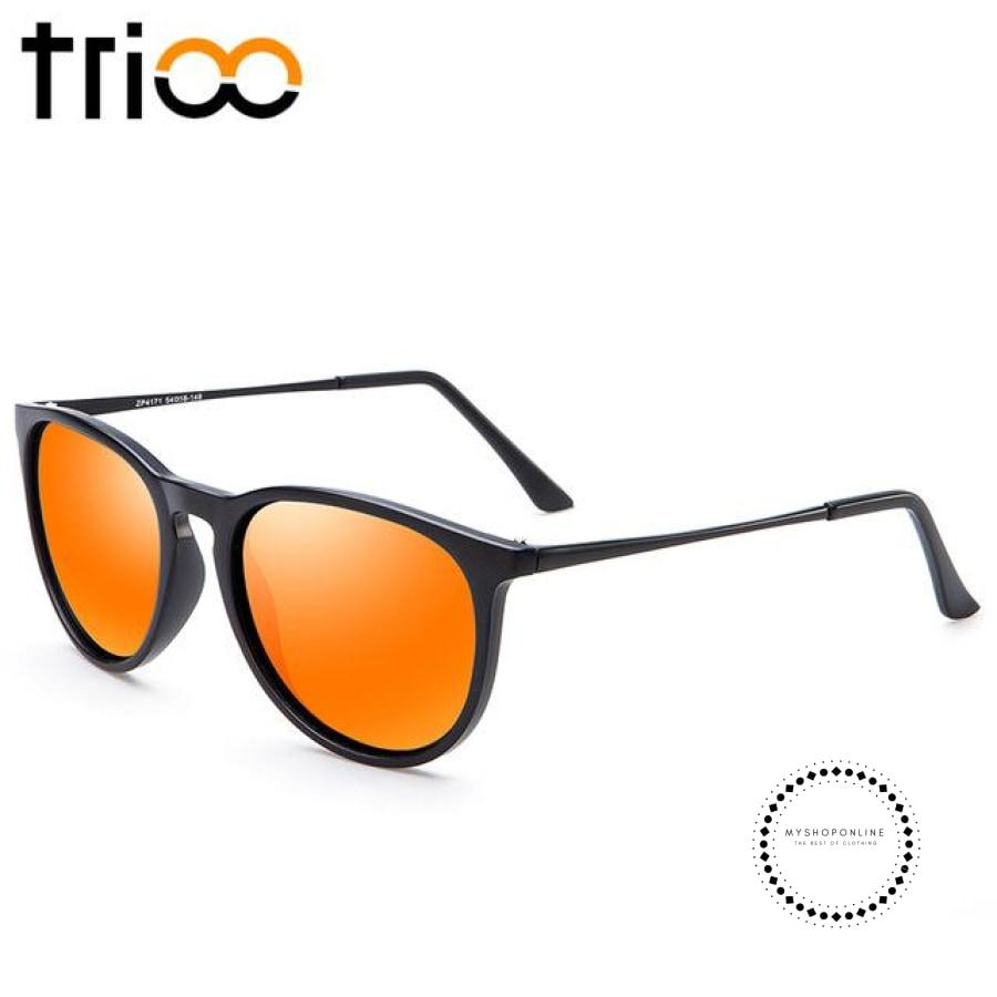 Women Sunglasses Polarized Mirror C22P Accesorios