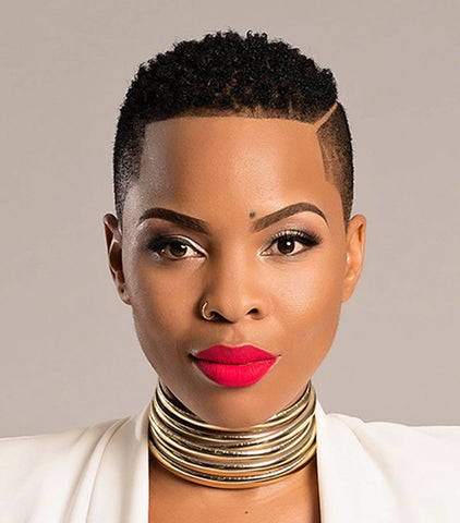 22 Black Women Haircut Ideas Haircut Designs To Try My Black Clothing